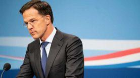 أعزب وزاهد.. 17 معلومة عن رئيس الوزراء الهولندي المستقيل «مارك روته»