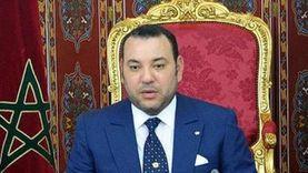 ملك المغرب يأمر بتوزيع الدعم الغذائي على الأسر الفقيرة في رمضان