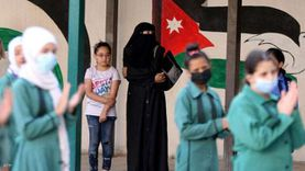 تعليق الدراسة بالأردن بسبب جرثومة شيغيلا وارتفاع حالات التسمم إلى 72