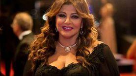هالة صدقي ترثي رجاء الجداوي: لغاية دلوقتي محدش مصدق أنك مشيتي