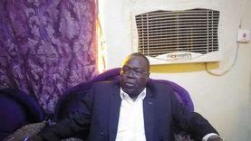 السيادة السوداني: حكومة الثورة تعمل لتحقيق المطالب العادلة والمشروعة