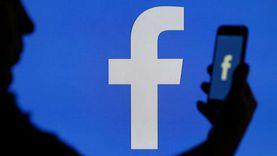 ضبط رجل وزوجته عرضا طفلتهما للبيع عبر «فيس بوك»