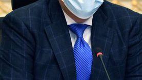 «مدبولي» يستعرض «آفاق مستقبلية» الإصدار الجديد لـ«معلومات الوزراء»
