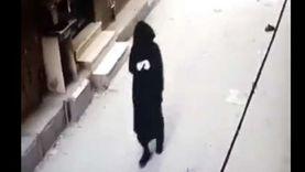 عاجل.. إحالة أوراق متهمين اثنين بقتل «شهيدة الشرف» بالدقهلية للمفتي