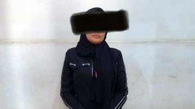 تصريحات صادمة لقاتلة زوجها بأوسيم  : مدمن حريم وحرامى