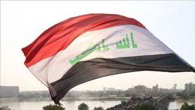 وزير خارجية العراق: لا نقبل تدخل أي دولة بشؤوننا الداخلية