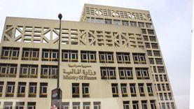 المالية توافق على تعديل التعاقد المؤقت لـ ٢٩٤٩ موظف بالمجلس الأعلى للأثار