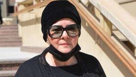 بعد شائعة وفاة دلال عبد العزيز.. تعرف على عقوبة نشر أخبار كاذبة