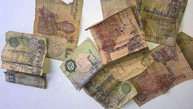 مراحل تطور العملة المصرية منذ آلاف السنين.. من المعدن لـ«البوليمر»
