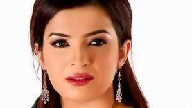 داليا إبراهيم.. 29 عاما في الفن و60 يومًا من الاعتزال