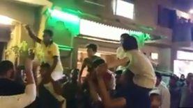 """خالد صلاح يغني على الهواء: مقلب""""المتحدة"""" في الإخوان أنعشني جدا"""