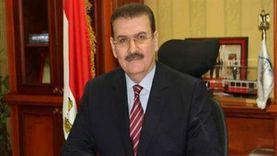 «المهندسين»: إلغاء «الطوارئ» يعكس استقرار مصر وهزيمة الإرهاب
