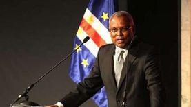 الأزمة الاقتصادية أول التحديات في وجه الرئيس الجديد للرأس الأخضر
