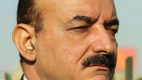 """إصابة أحمد صادق أحد أبطال """"سوق العصر"""" بذبحة صدرية"""