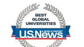بنها ضمن أفضل الجامعات العالمية في الطب والهندسة بتصنيف «يو إس نيوز»