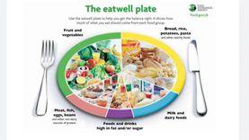طبيب يوضح المكونات الصحية للوجبة المدرسية.. تقوي مناعة الجسم