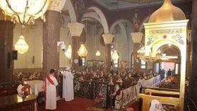 الكنائس تقرر عودة قداسات الأحد ومنع صلوات الجمعة رغم توصيات الحكومة