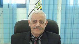 زيادة حصة الدقيق المدعم في جنوب سيناء إلى 122 طن شهريا