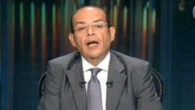 في اليوم العالمي للمرأة.. محمد مصطفى شردي: «عاوزين يوم للرجالة»