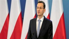 بولندا تحذر من وقوع أوروبا في أزمة طاقة كبرى بسبب روسيا