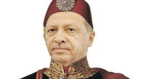 على الملأ ..إعلامي تركي يدعو أردوغان لإعلان الخلافة الإسلامية