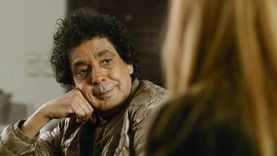 محمد منير وأكرم حسني في أغنية جديدة لأول مرة