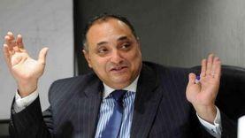 """منصور عامر يكشف تفاصيل كتابه """"هكذا توافقت أخلاقنا"""""""