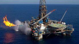 «الغاز» مساحة تعاون كبيرة بين مصر واليونان وقبرص