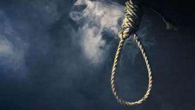 يعاني من مرض نفسي.. انتحار بائع بالخانكة