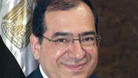 طارق الملا: مصر حققت إصلاحات اقتصادية جريئة بدعم الشعب