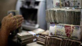 «معيط» يكشف لـ«الوطن» موعد تنفيذ حركة الترقيات الجديدة: 400 ألف موظف