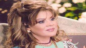 صفاء أبو السعود: علموا أولادكم الفرحة ولم أتوقع نجاح «أهلا بالعيد»