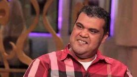 أحمد فتحي عن حضوره مهرجان الجونة: كان أخرى أروح جمصة
