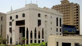 """دار الإفتاء: تسمية """"مصر المحروسة"""" تعكس تجلي عناية الله في رعاية البلد"""