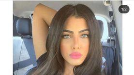 """فيديو.. ليندا ترقص على أغنية حسين الجسمي وتعلق: """"لقيت الطبطبة"""""""