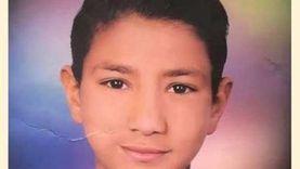 اختفاء طفل في ظروف غامضة بالفيوم.. «عُمر راح المدرسة ومرجعش»