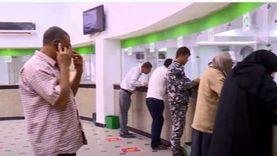 «صباح الخير» يعرض تقريرا عن «مظلة الحماية الاجتماعية»: 2.2 مليون مستفيد