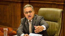 رئيس «محلية النواب»: مساءلة الحكومة أمام البرلمان «لن تكون شكلية»