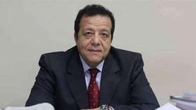 """""""مستثمري السياحة"""" تطالب بإعفاء السائحين من رسوم التأشيرة حتى أبريل"""