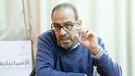 رئيس مهرجان الإسماعيلية للسينما: نهتم بالشباب في هذه الدورة