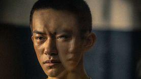 """""""هونج كونج"""" تختار فيلم Better days لتمثيلها في أوسكار 2021"""