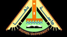 «بنها» ضمن أفضل 10 جامعات مصرية في تصنيف «ويبومتركس» للاستشهادات