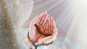 دعاء ختم القرآن.. اللهم أحسن عاقبتنا في الأمور كلها وأجرنا من خزي الدنيا