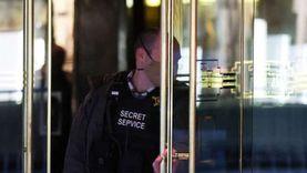 وثائق أمريكية: إصابة 881 من موظفي الخدمة السرية بكورونا