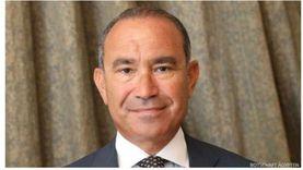 السفير المصري ببرلين: آفاق للتعاون مع ألمانيا في الهجرة غير الشرعية