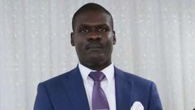 وزير العدل السوداني: التطبيع مع إسرائيل سيعود علينا بمنافع كثيرة