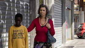 فوز الفيلم الإيطالي «The Life Ahead» بجائزة أفضل أغنية بـ«جولدن جلوب»