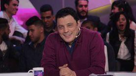 """عمرو عبد الجليل: الـ""""سوشيال ميديا"""" عالم عجيب وكله كدابين"""