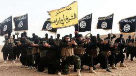 """العراق يعلن تفاصيل عملية اعتقال """"دواعش"""" لدى تسللهم للبلاد"""