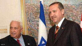 المصلحة أولا.. أردوغان يقلب الطاولة على «حماس» تلبية لطلب إسرائيلي